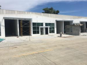 Galera En Ventaen Panama, Parque Lefevre, Panama, PA RAH: 21-2778