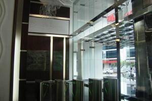 Oficina En Ventaen Panama, Avenida Balboa, Panama, PA RAH: 21-2780