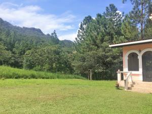 Casa En Ventaen Chame, Sora, Panama, PA RAH: 21-2787