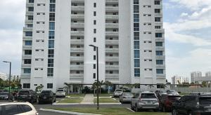 Apartamento En Alquileren Rio Hato, Playa Blanca, Panama, PA RAH: 21-2791
