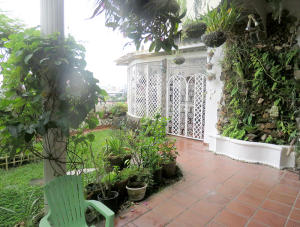 Casa En Ventaen Panama, Betania, Panama, PA RAH: 21-2793