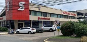 Oficina En Alquileren Panama, Transistmica, Panama, PA RAH: 21-2711