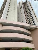 Apartamento En Alquileren Panama, Marbella, Panama, PA RAH: 21-2797