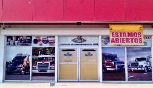 Consultorio En Ventaen Chilibre, Chilibre Centro, Panama, PA RAH: 21-2798