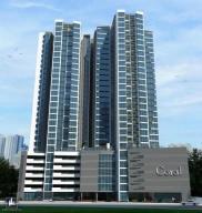 Apartamento En Alquileren Panama, Via España, Panama, PA RAH: 21-2801