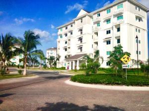 Apartamento En Ventaen Rio Hato, Playa Blanca, Panama, PA RAH: 21-2804
