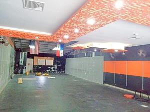 Local Comercial En Alquileren San Miguelito, San Antonio, Panama, PA RAH: 21-2829