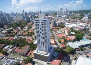Apartamento En Ventaen Panama, Vista Hermosa, Panama, PA RAH: 21-2831