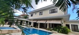 Casa En Ventaen Panama, Costa Del Este, Panama, PA RAH: 21-2766