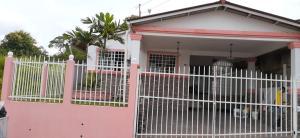 Casa En Ventaen Panama, Villa Zaita, Panama, PA RAH: 21-2847