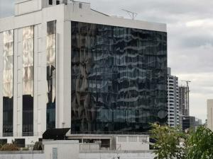 Oficina En Alquileren Panama, Paitilla, Panama, PA RAH: 21-2874