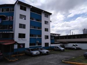 Apartamento En Alquileren Panama, Parque Lefevre, Panama, PA RAH: 21-2868