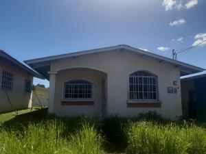 Casa En Ventaen Arraijan, Vista Alegre, Panama, PA RAH: 21-2885