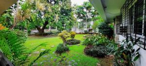 Casa En Ventaen Panama, Altos Del Golf, Panama, PA RAH: 21-2890