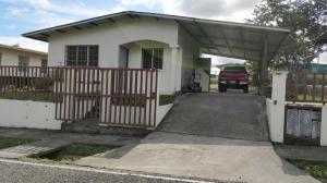 Casa En Ventaen David, David, Panama, PA RAH: 21-2891