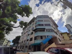 Apartamento En Alquileren Panama, Carrasquilla, Panama, PA RAH: 21-2902