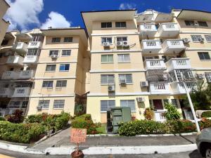 Apartamento En Alquileren Panama, Hato Pintado, Panama, PA RAH: 21-3050