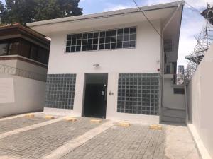 Local Comercial En Ventaen Panama, Nuevo Reparto El Carmen, Panama, PA RAH: 21-2925