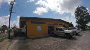 Consultorio En Ventaen Panama Oeste, Arraijan, Panama, PA RAH: 21-2988