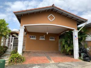 Casa En Ventaen Panama, Ancon, Panama, PA RAH: 21-2926