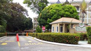 Apartamento En Ventaen Panama, Albrook, Panama, PA RAH: 21-2927