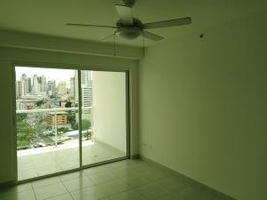 Apartamento En Ventaen Panama, Via España, Panama, PA RAH: 21-2936