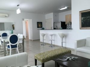 Apartamento En Ventaen Cocle, Cocle, Panama, PA RAH: 21-2953