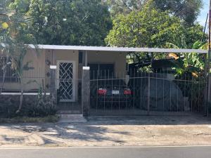 Casa En Alquileren Panama, Parque Lefevre, Panama, PA RAH: 21-2957