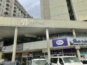 Consultorio En Ventaen Panama, Juan Diaz, Panama, PA RAH: 21-2960
