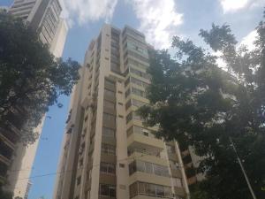 Apartamento En Alquileren Panama, Paitilla, Panama, PA RAH: 21-2962