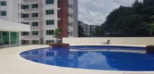 Apartamento En Ventaen Panama, Albrook, Panama, PA RAH: 21-2968