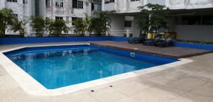 Apartamento En Alquileren Panama, Juan Diaz, Panama, PA RAH: 21-2976