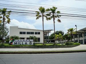 Local Comercial En Ventaen Panama, Milla 8, Panama, PA RAH: 21-2979