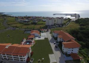 Apartamento En Ventaen San Carlos, San Carlos, Panama, PA RAH: 21-2980