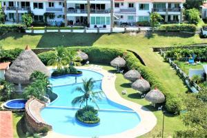 Apartamento En Alquileren Chame, Coronado, Panama, PA RAH: 21-2986