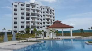 Apartamento En Ventaen San Carlos, San Carlos, Panama, PA RAH: 21-2992