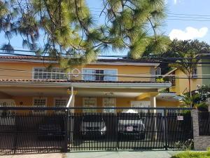 Casa En Ventaen Panama, Villa Zaita, Panama, PA RAH: 21-2884