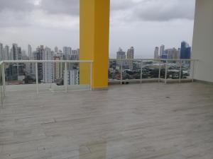 Apartamento En Ventaen Panama, Via España, Panama, PA RAH: 21-3013