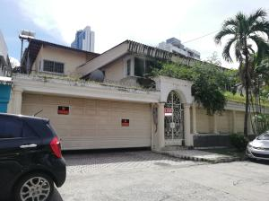 Casa En Ventaen Panama, Paitilla, Panama, PA RAH: 21-3023