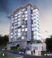 Apartamento En Ventaen Panama, Betania, Panama, PA RAH: 21-3031