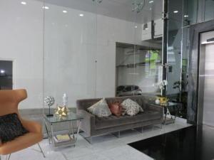 Apartamento En Alquileren Panama, Via España, Panama, PA RAH: 21-3033