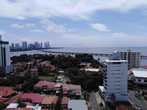 Apartamento En Ventaen Panama, Coco Del Mar, Panama, PA RAH: 21-3035