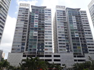 Apartamento En Ventaen Panama, Pueblo Nuevo, Panama, PA RAH: 21-3039