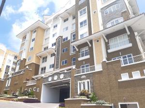 Apartamento En Alquileren Arraijan, Cocoli, Panama, PA RAH: 21-3042