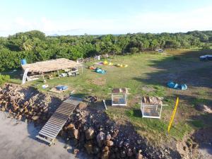 Terreno En Ventaen Chame, Punta Chame, Panama, PA RAH: 21-3055