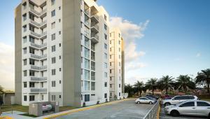 Apartamento En Ventaen Panama, Villa Zaita, Panama, PA RAH: 21-3057