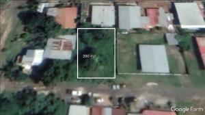 Terreno En Ventaen La Chorrera, Chorrera, Panama, PA RAH: 21-3063