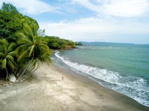 Terreno En Ventaen Veraguas, Veraguas, Panama, PA RAH: 21-3064