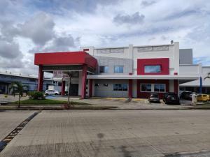 Local Comercial En Alquileren Panama, Costa Del Este, Panama, PA RAH: 21-3071