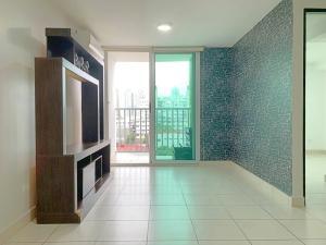 Apartamento En Ventaen Panama, Parque Lefevre, Panama, PA RAH: 21-3072